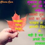 Happy New Year Greetings image photo wallpaper hd download
