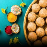 Makar Sankranti Wishes in Hindi with Shubhkamnaye Status images